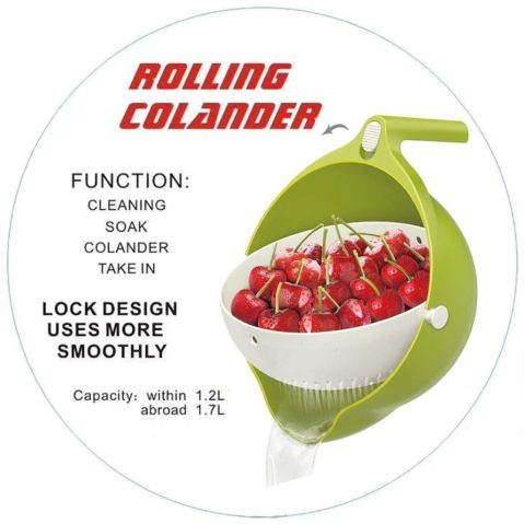 2-in-1-multifunction-kitchen-strainer-and-bow